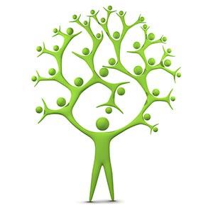 tree_team_green_300